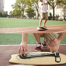 quirky - Drift - balance board