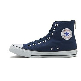 CONVERSE - ALL STAR CORDURA R BZ HI NAVY