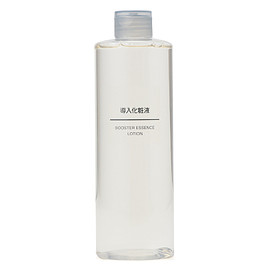 Muji - Booster Essence Lotion 400ml