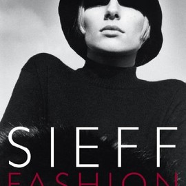 Barbara Sieff - Sieff Fashion