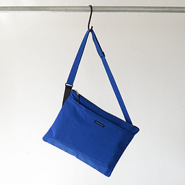 STANDARD SUPPLY - A4 MUSETTE