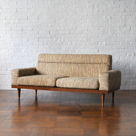 PACIFIC FURNITURE SERVICE - STANDARD C SOFA