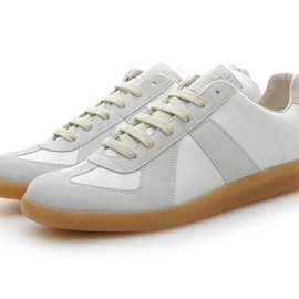 Maison Martin Margiela - German Sneakers