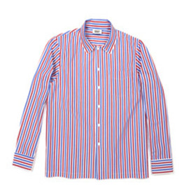 Sleepy Jones - Henry Pajama Shirt