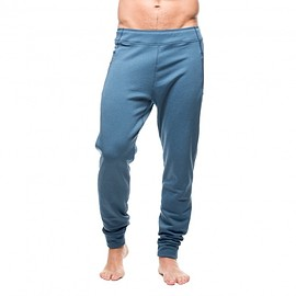 HOUDINI - M's Lodge Pants