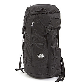 THE NORTH FACE PURPLE LABEL - Light Weight Tellus