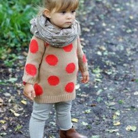 OMG those little boots