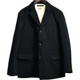Wyler Clothing - PATERSON JACKET
