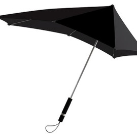 senz° - xl umbrella