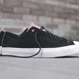 CONVERSE - Converse Holiday 2014 Jack Purcell Split Tongue