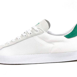 adidas - ROD LAVER VIN 「adi's ARCHIVE」 「LIMITED EDITION for GLOBAL KEY ACCOUNT」 「国内3店舗限定 mita sneakers / UNDEFEATED / styles」