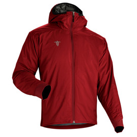 Wild Things - M'S HOODED INSULIGHT JACKET