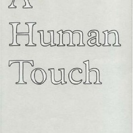 Droog - Droog Design: A Human Touch