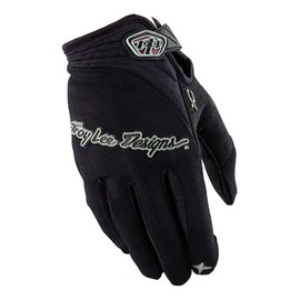 Troy Lee Designs - XC GLOVE BLACK