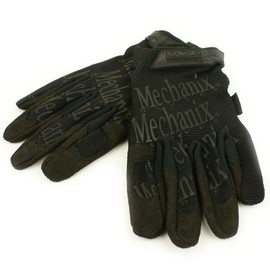 MECHANIX - the original glove