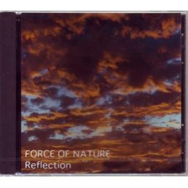 Force of Nature 3