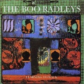 The Boo Radleys - Learning to Walk