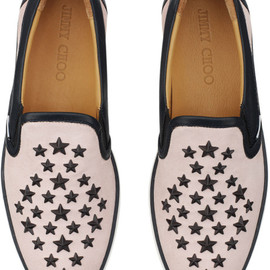 Jimmy Choo - Jimmy Choo Grove in Pink for Men (Dusty Rose/Navy) - Lyst