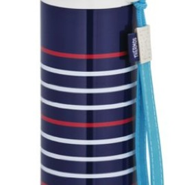 THERMOS - JNG-500 NVY