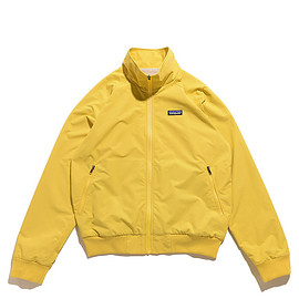 Patagonia - Men's Baggies Jacket-SUYE