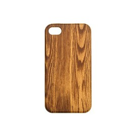 J.CREW - Rubber iPhone 4 case