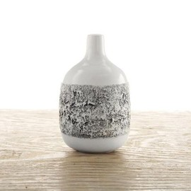 heath ceramics - hybrid vase