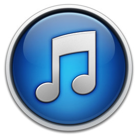 Apple - iTunes 11