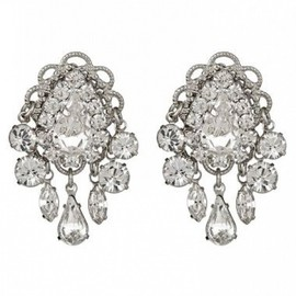 ERICKSON BEAMON - earring