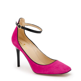 kate spade NEW YORK - shoes august halo