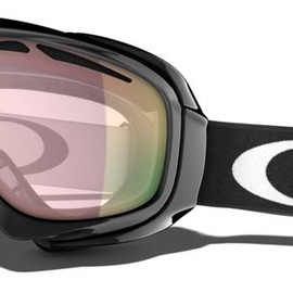 OAKLEY - Elevate Snow (Asian Fit)