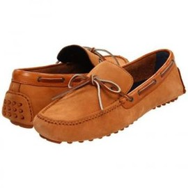 Cole Haan - Air Grant Men's Moccasin Shoes