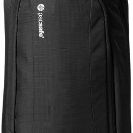 Z-28 anti-theft urban backpack