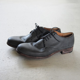 forme - Tirolean Shoes (fm-12)