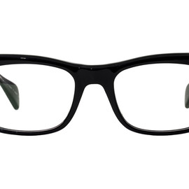 OLIVER PEOPLES - Deacon XL