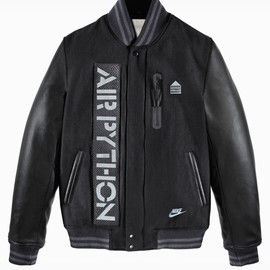 DOVER STREET MARKET - DOVER STREET MARKET New York x Nike Destroyer Jacket
