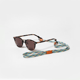 hobo - hobo Nylon Tape Glasses Strap