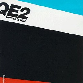 Mike Oldfield - Q.E.2.