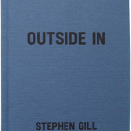 Stephen Gill - Outside In