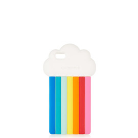 STELLA McCARTNEY - Rainbow  iPhone® 6/6s case