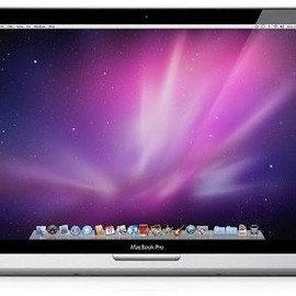 Apple - MacBook Pro (15-inch Mid 2010)