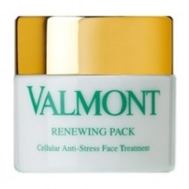VALMONT - RENEWING PACK