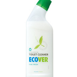 Ecover - Toilet Cleaner Pine Fresh