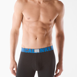 Calvin Klein - x-cotton boxer brief