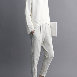comfy_minimal/style