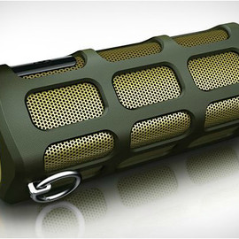 philips - shoqbox bluetooth portable speaker
