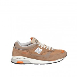 Norse Projects x New Balance - Danish Weather