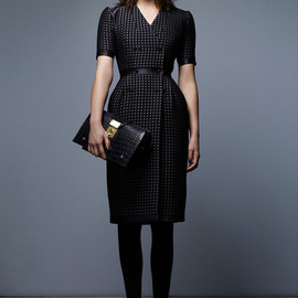 THOM BROWNE - 2013 Pre fall collection