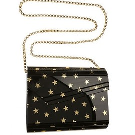JIMMY CHOO - COLLECTION Fall - Winter 2013/14ハンドバッグ(Handbag)