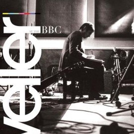 Paul Weller - BBC Sessions (Box Set)