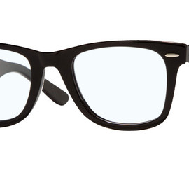 Ray-Ban - RB5121 ORIGINAL WAYFARER